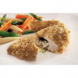 Chicken Kiev Hand Prepared